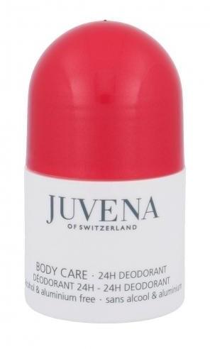 Juvena Body Care dezodorant 24 godz 50 ml