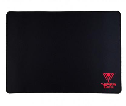 Patriot Podkładka VIPER GAMING ROZMIAR L 320mm x 450mm PV150c2k