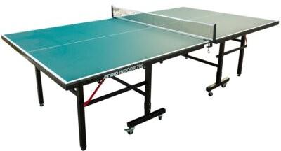 ENERO Stół do tenisa stołowego ENERO 1028590