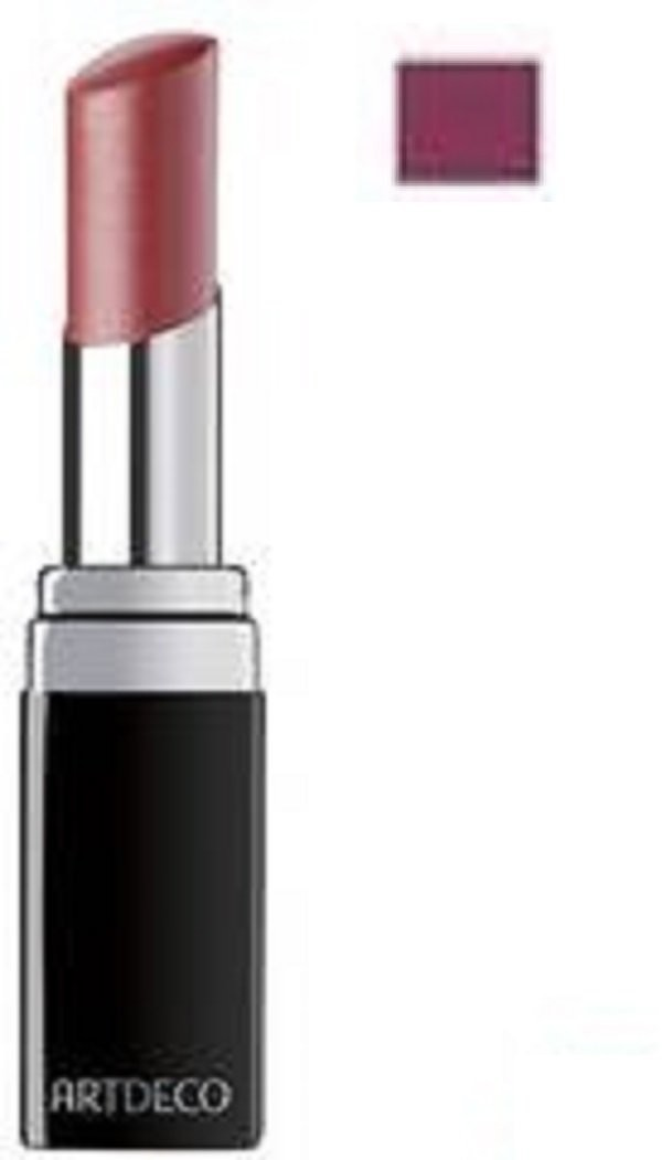 Artdeco Color Lip Shine, kremowa pomadka do ust 65, 2,9 g