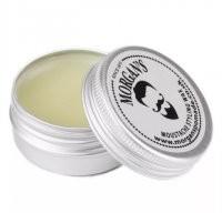 Morgan's Morgans Morgans wosk do stylizacji wąsów 15g