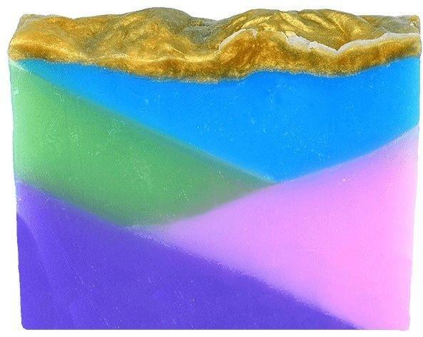 Bomb Cosmetics Mydło glicerynowe Rock Slide Aro000853