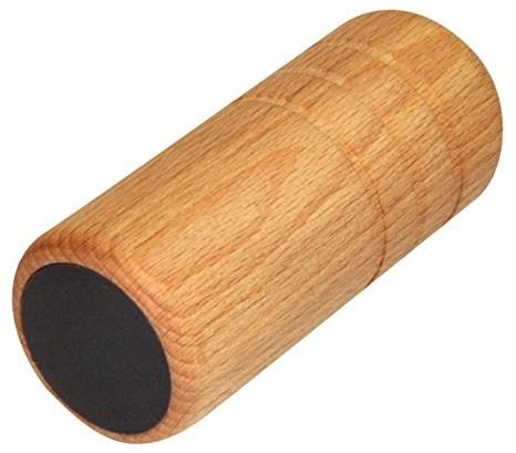 Voggenreiter Musik für Kleine Musik für Kleine Premium 1070 drewniany shaker (wersja jasna,