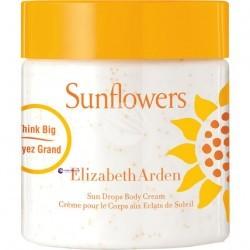 Elizabeth Arden Sunflowers krem do ciała 500ml