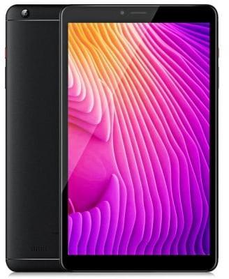 Chuwi Hi9 Pro CWI548 8.4 32GB 4G czarny