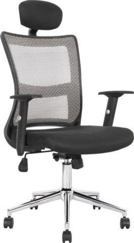 Halmar Fotel biurowy Neon V-CH-NEON-FOT