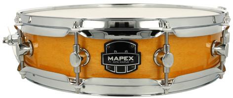 Mapex MPML4350 CNL - WERBEL