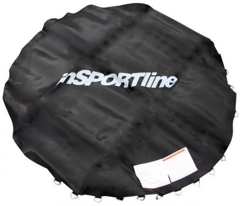 Insportline Mata do trampoliny 96 cm 1IN-5993