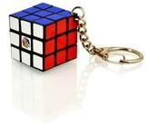 TM Toys Kostka Rubika Breloczek 3x3