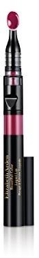 Elizabeth Arden Beautiful Color Liquid Lip Burgundy 26L