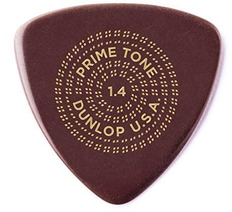 Dunlop DL P 0167513r1.40primetone Triangle 24513140012