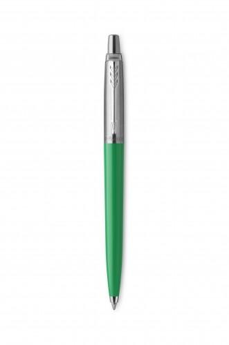 Parker Długopis automatyczny Jotter M Green Bp B/c