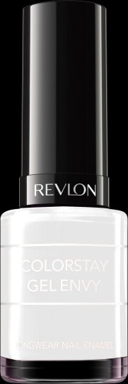 Revlon ColorStay Longwear Nail Enamel Lakier Do Paznokci SURE THING 510