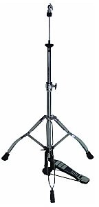 Dimavery HHS-425 Hi-Hat-Stand, statyw perkusyjny 26033040