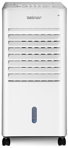 ZELMER Klimator Zelmer ZCL 6030 200227