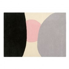 Opinie o Lorena Canals Dywan Wool Rug Sunset W-SUNSET