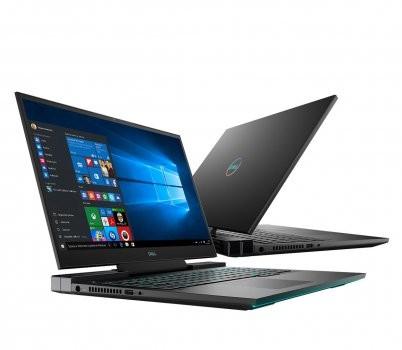 Dell Inspiron G7 7700 (Inspiron0974V2)