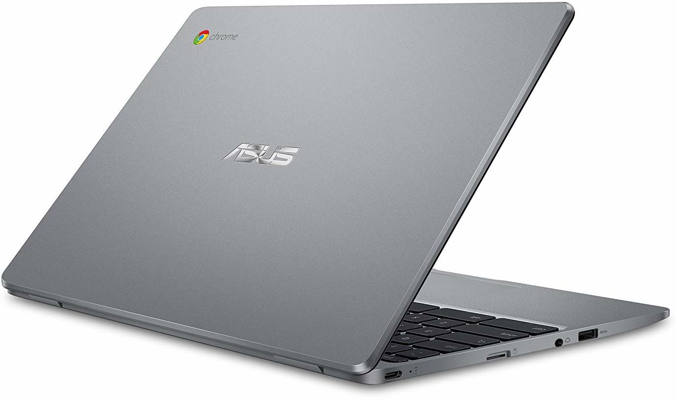 Asus C223NA-GJ0006 (90NX01Q1-M00400)