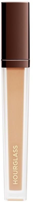 Hourglass Sepia Vanish Airbrush Concealer Korektor 6g