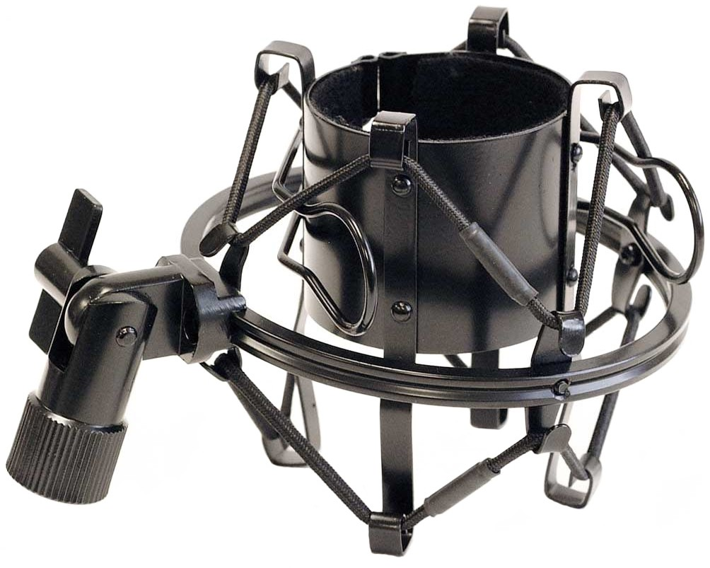 MXL SM 56 - Handle flexible microphone