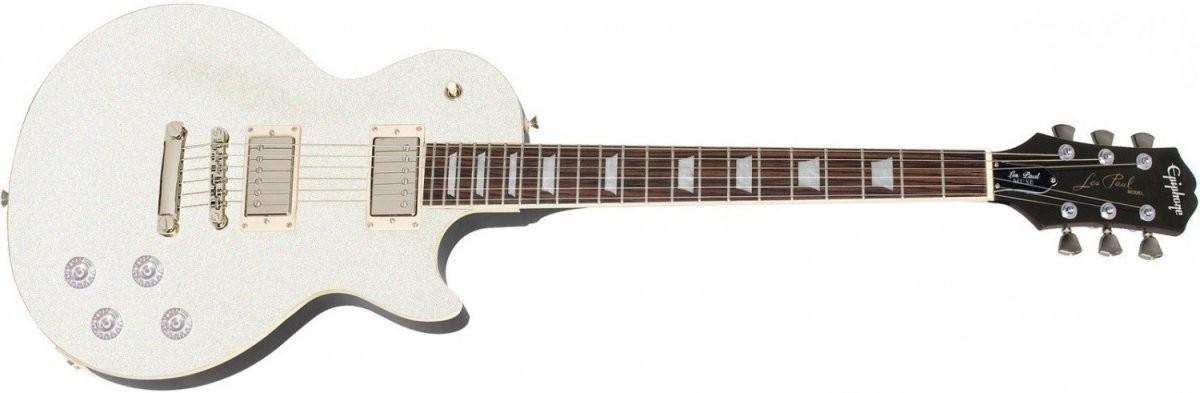 Epiphone Les Paul MUSE PWM gitara elektryczna