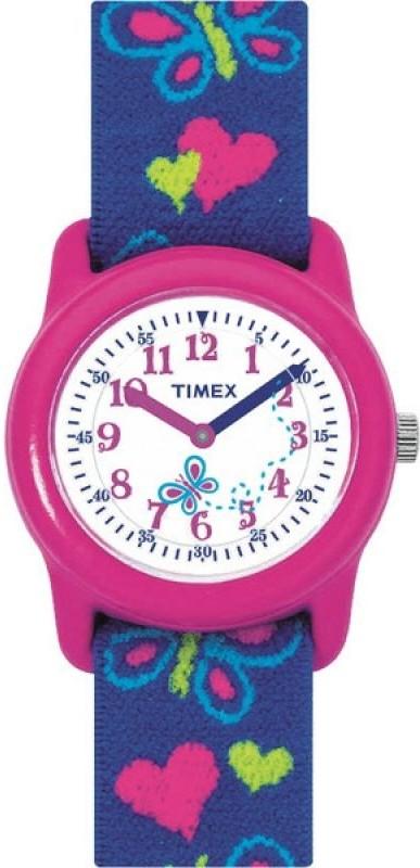 Timex T89001