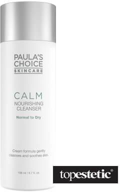 Paulas Choice Calm Redness Relief Cleanser Płyn oczyszczający do skóry normalnej i suchej 30ml