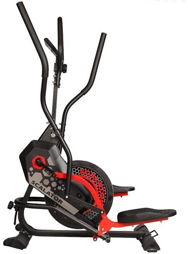 Hertz fitness Orbitrek Fitness SCALATOR E3 SCALATOR E3