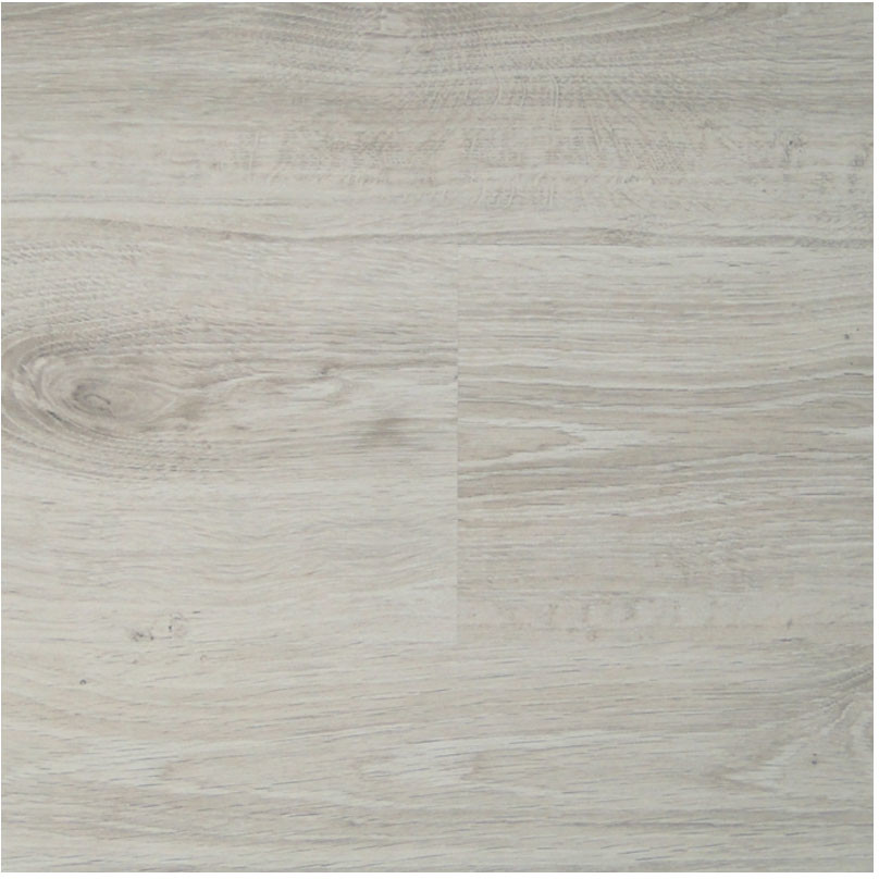 Kronopol Modern Panel Laminowany Modern Strong 8 Db Winter Ac5 138,0x19,3x0,8/GAT 1 (3850/83BP3850)