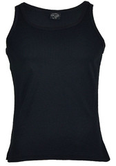 Mil-Tec NIEMCY tank top Black (11001002) 11001002