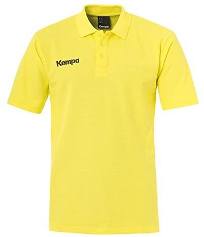Kempa męska koszulka polo Classic, XL 200234908