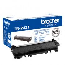 Brother TN2421