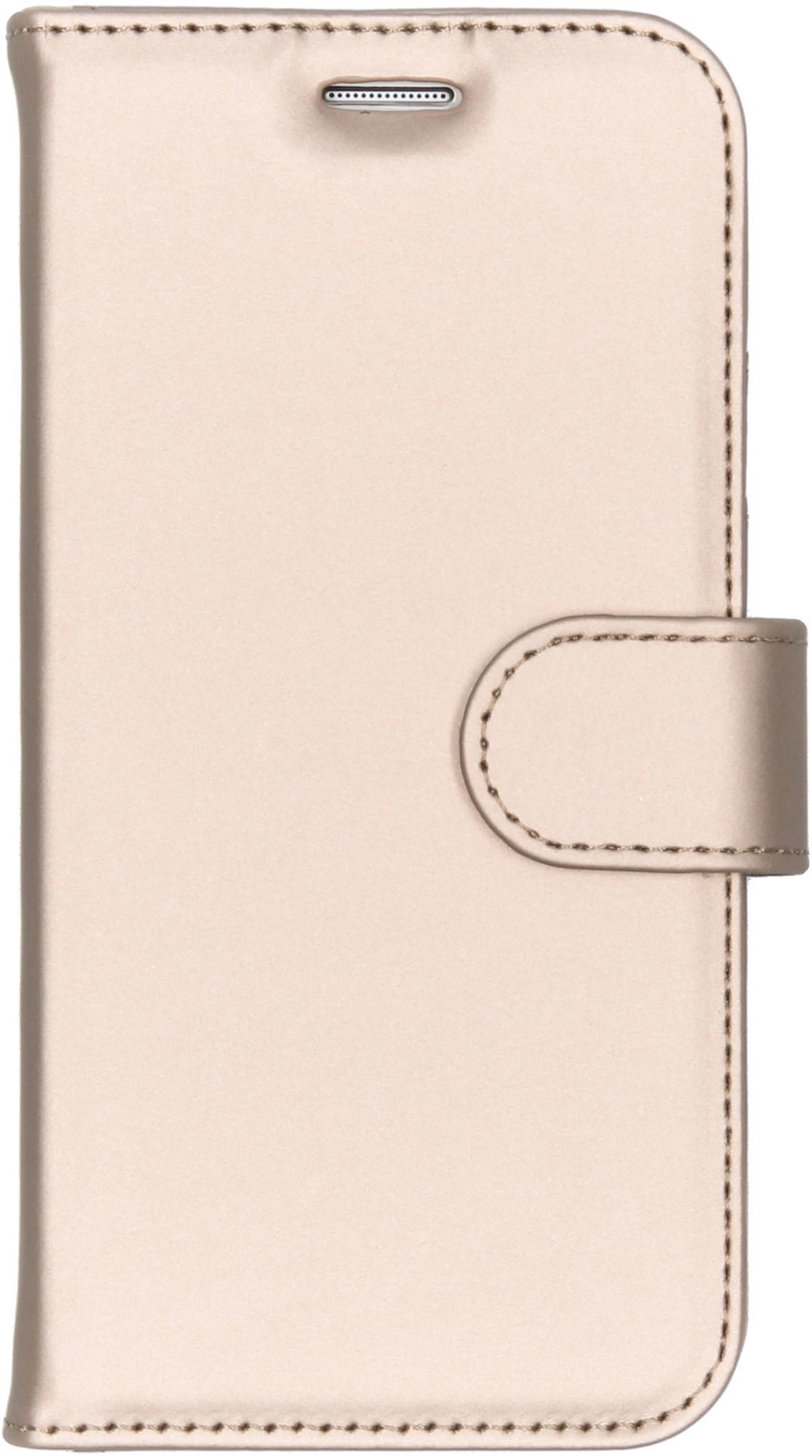 Etui Galaxy S7 Case Z Klapką Obudowa Jakość!