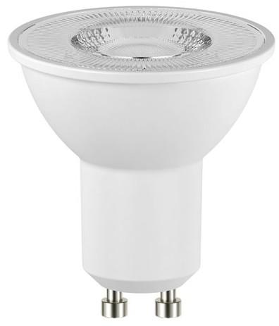 Kanlux LED Żarówka GU10/4,5W/230V 3000K