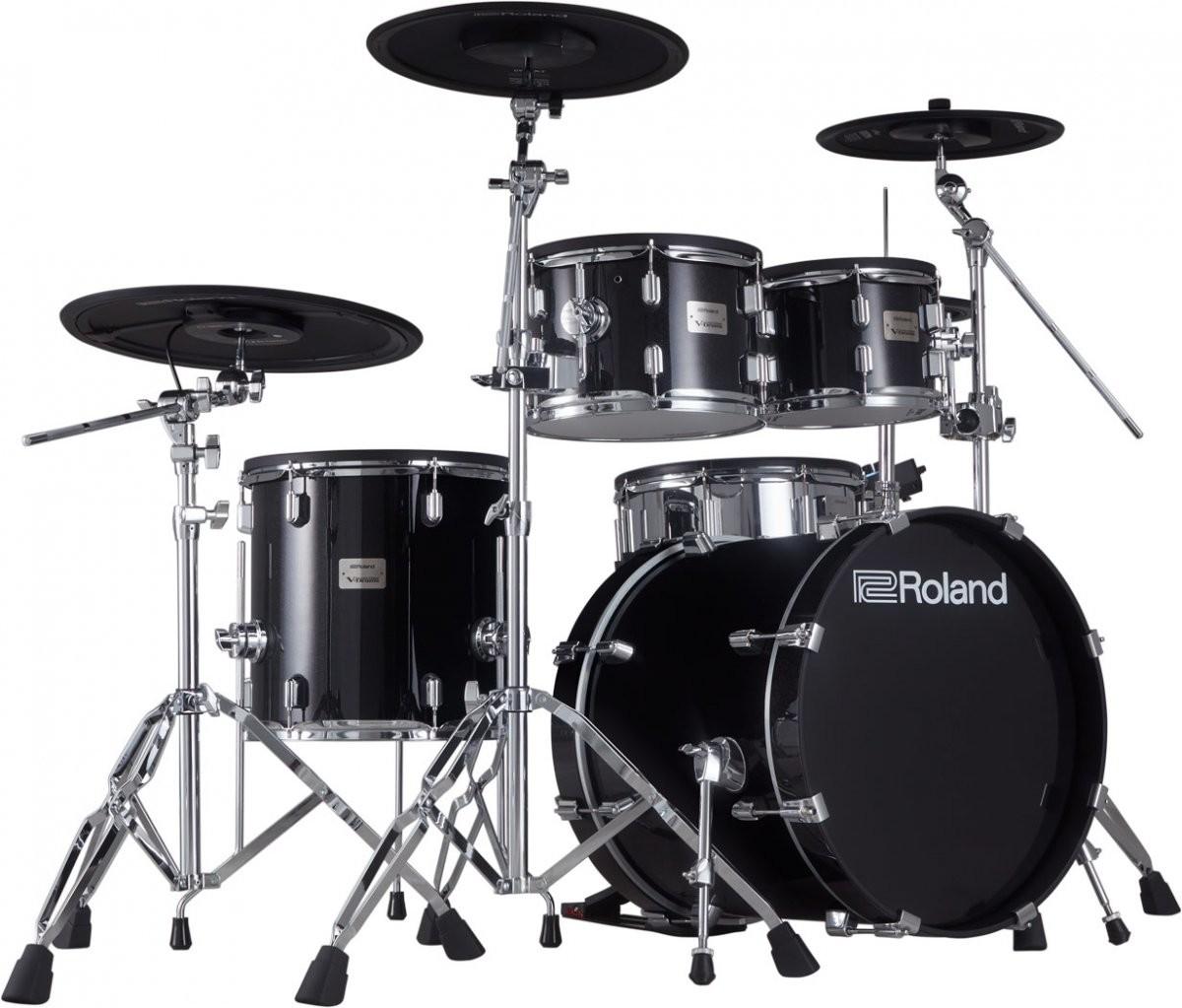 Roland VAD506 perkusja elektroniczna