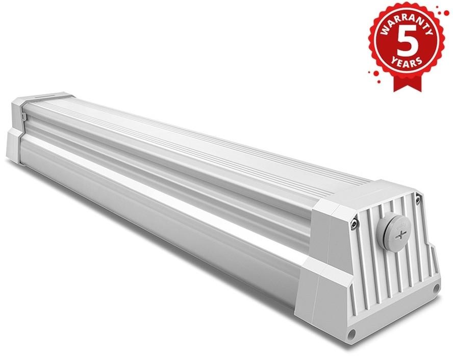 Greenlux Greenlux GXWP189 - LED Oprawa świetlówkowa DUST PROFI LED/70W/230V IP66