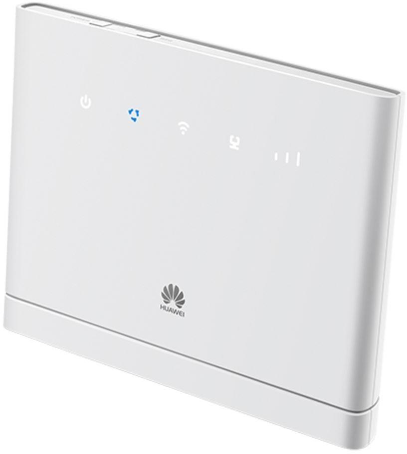 Huawei B315