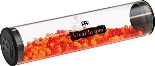 VIVA RHYTHM VR-CSH Crystal Shaker 454D-7531F