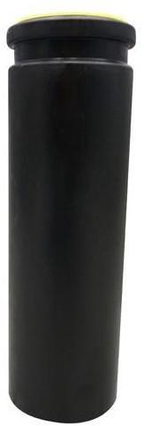 Geberit Rura 90 X 110 MM
