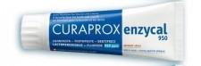 Curaprox Enzycal pasta do zębów 75ml 950 ppm