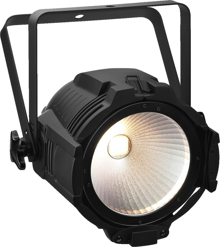 IMG IMG STAGELINE PARC-64/CTW Reflektor diodowy 75225