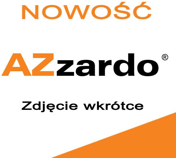 Azzardo Kinkiet MONALISA 46 AZ2644
