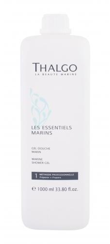 Thalgo Les Essentiels Marins żel pod prysznic 1000 ml