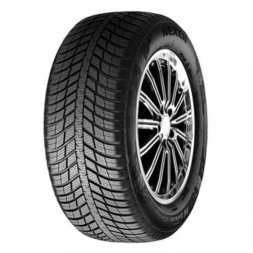 Nexen NBLUE 4 SEASON 235/60R18 107V