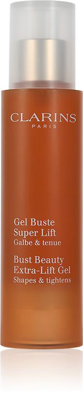Clarins Firming Bust Beauty Extra-Lift Gel 50ml