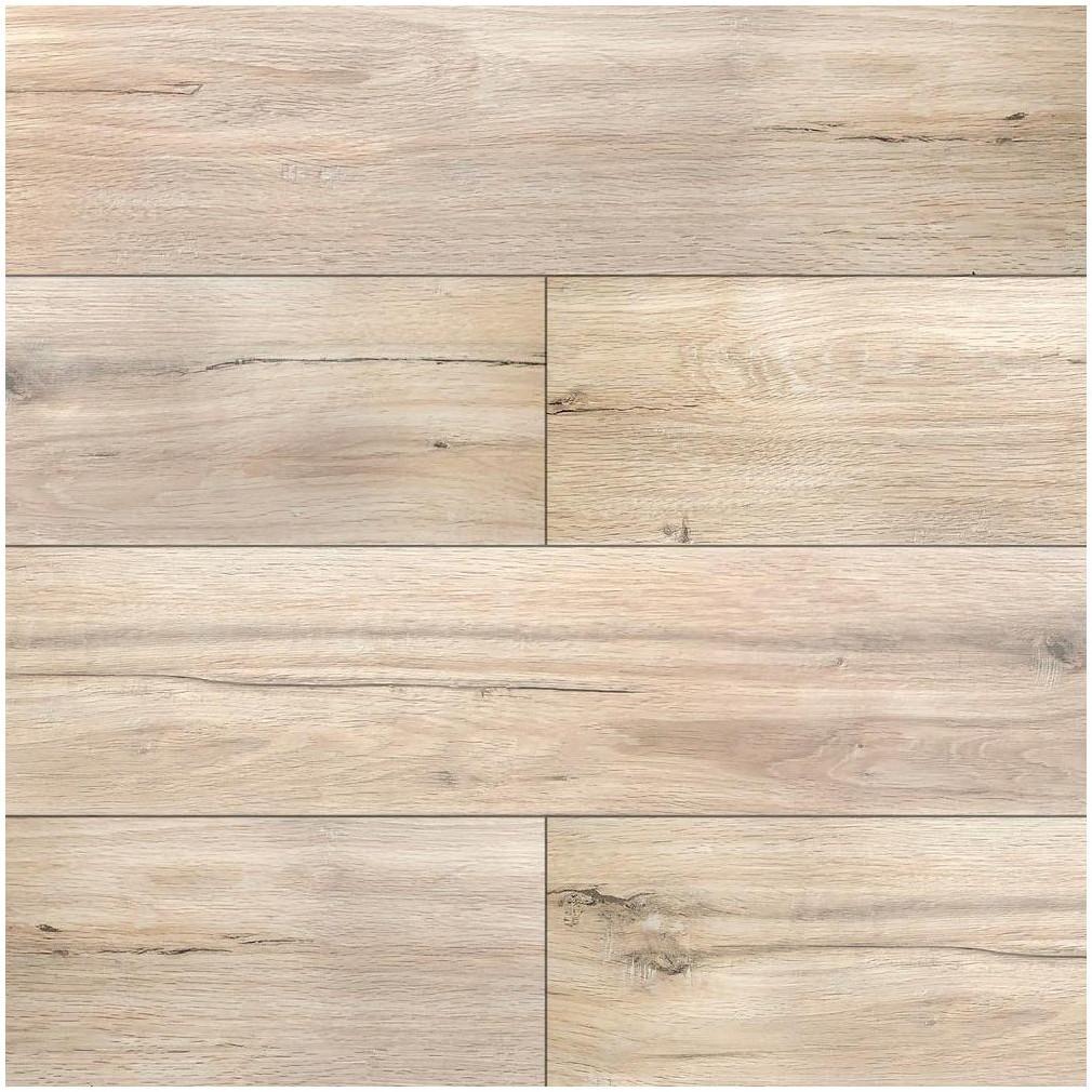 HOME INSPIRE Panele podłogowe OLIMP AC4 8 mm HOME INSPIRE