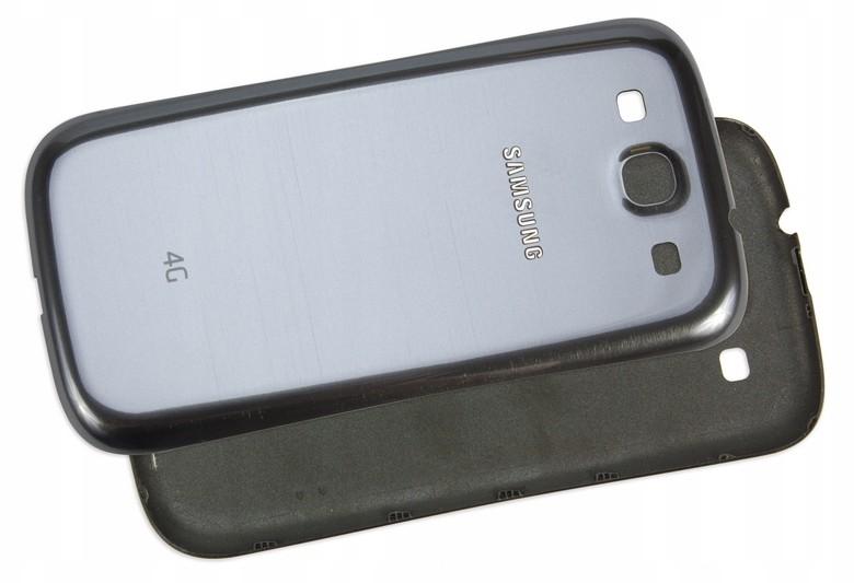 Samsung Klapka Baterii Obudowa Tył do Galaxy S3
