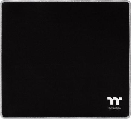 Thermaltake Podkładka eSports M300 GMP-TTP-BLKSMS-01 GMP-TTP-BLKSMS-01