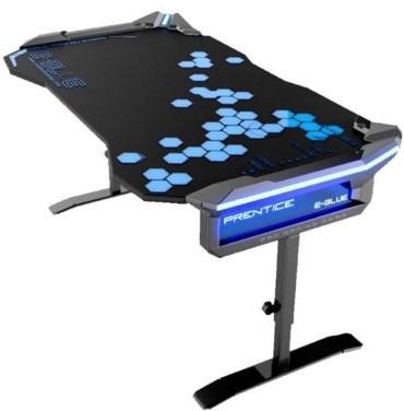 E-BLUE Biurko dla gracza E-BLUE EGT004 KPEZKABG0030