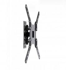 Art Uchwyt ścienny TV AR-61A, VESA 100X100/200X200/400X400/75X75, 30 kg (910-001357)